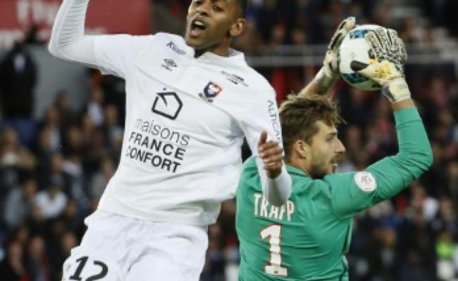 Sp Fußball Frankreich Paris Monaco Saisonfinale Meldung