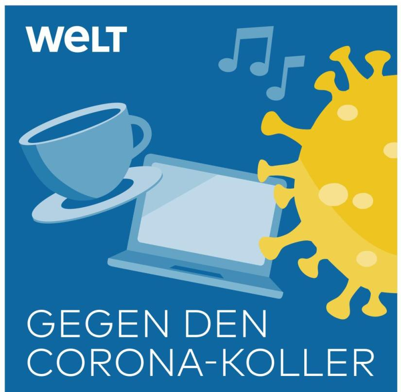200318_Welt_Podcast_Corona