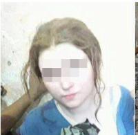 Linda W. soll Sittenwchterin bei Terrormiliz IS gewesen ...