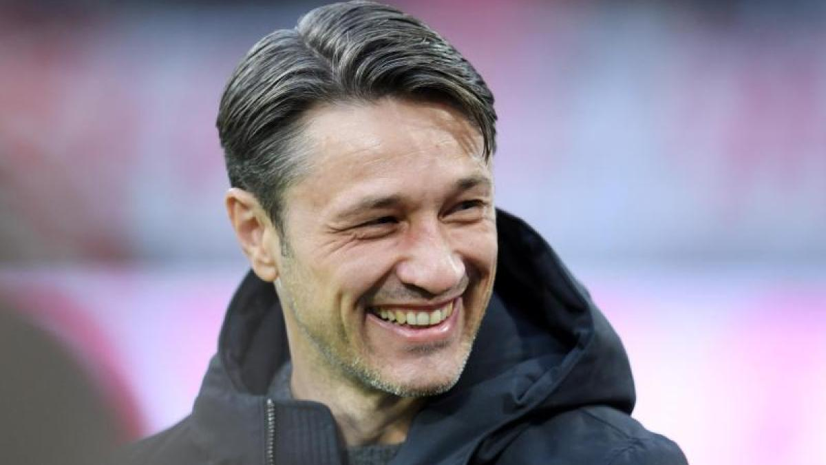 Ex-Bayern coach: Kovac is planning a coaching comeback this summer