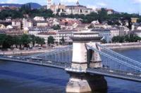 Kurzurlaub in Deutschland, Europa & weltweit - News von ...