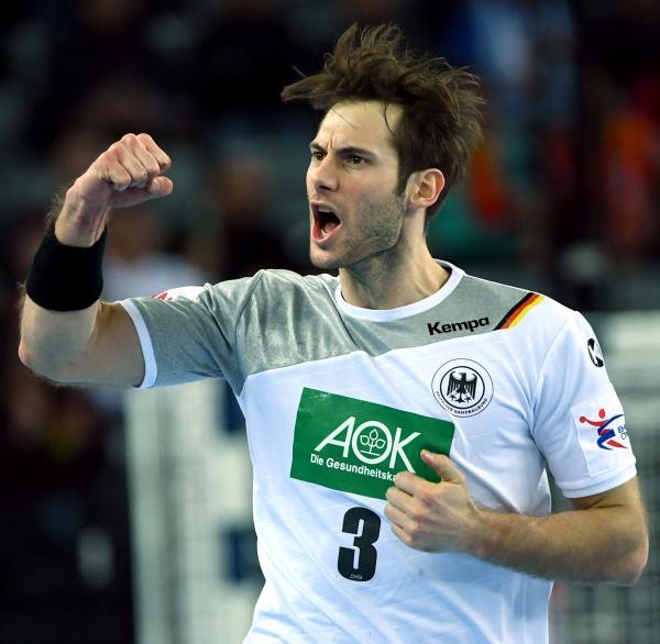 handball wm 2019 spielplan termine