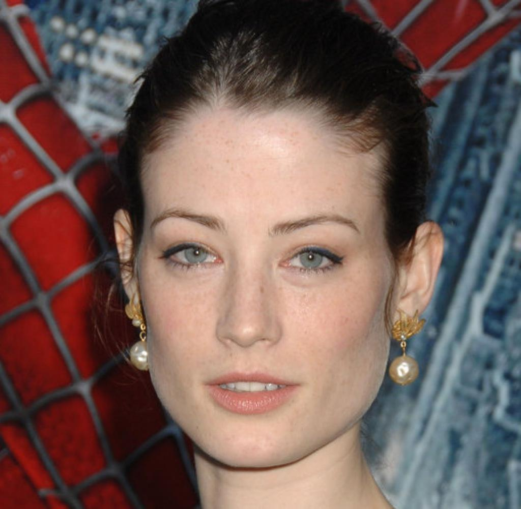 Selbstmordverdacht Schauspielerin Lucy Gordon tot