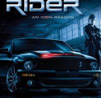 """""""Knight Rider"""": So geschwtzig ist der neue K.I.T.T. auf ..."""