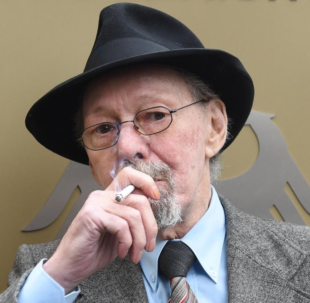 Prozess in Paderborn Zigarettendreher mussten wie im
