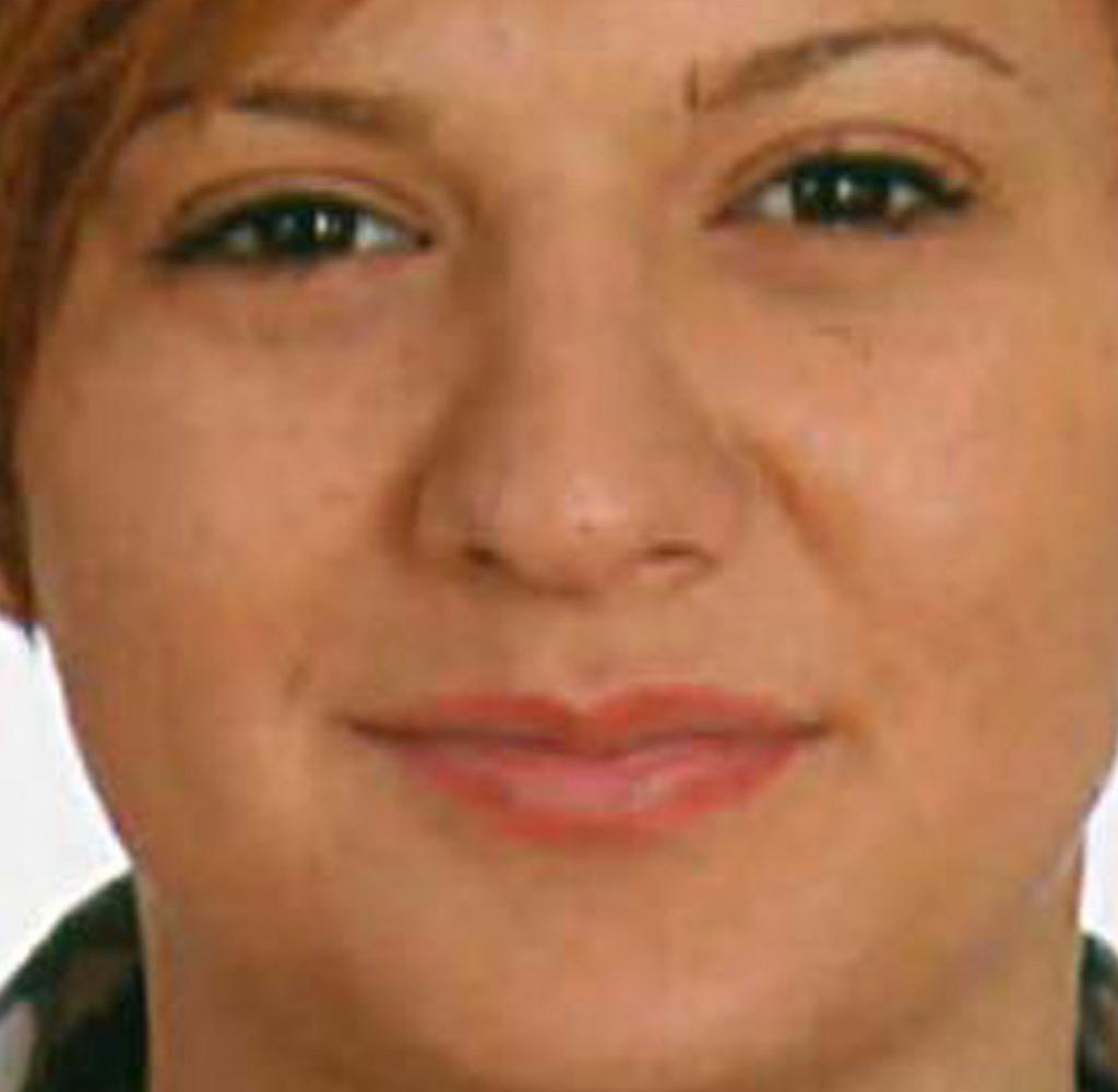 Der Fall Arzu  Zwangsehe und sexuelle Unterdrckung bei Jesiden  WELT