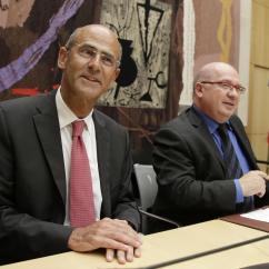 Executive Chairman Vs Electric Lift Chair Siemens Ge Der Kampf Um Alstom Eine Schlacht Ohne