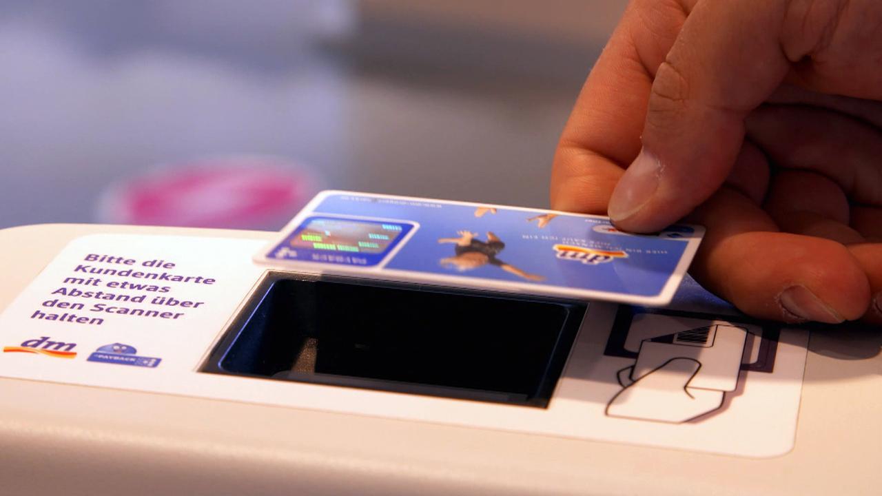 Payback Karte Vergessen. Elegant Payback Karte Vergessen With