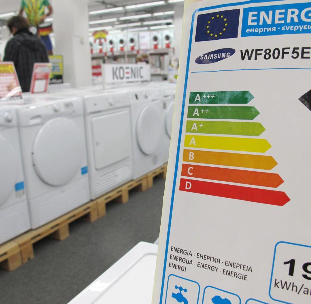 Waschmaschinen - News Von Welt