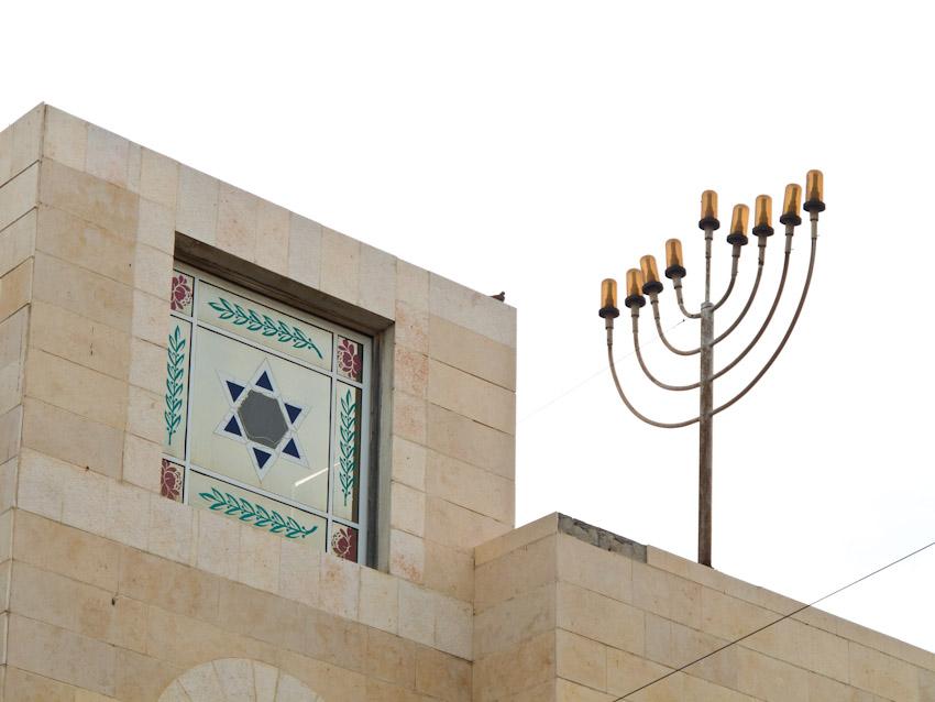 Tel Aviv-2415