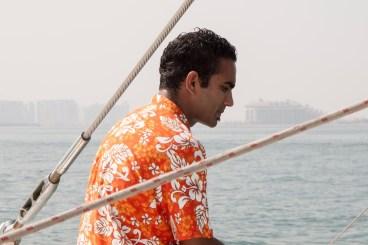 Dubai-4314