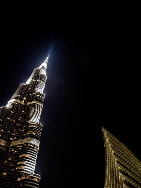 Dubai-4468