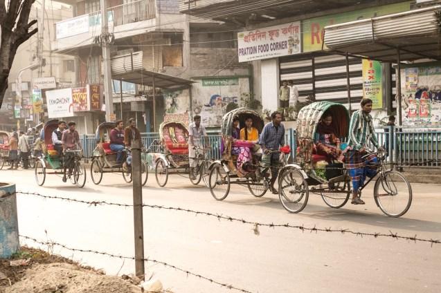 Dhaka Bangladesch_20141217_8887