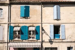 Provence_20150606_2372