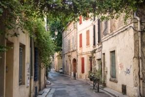 Provence_20150606_2433
