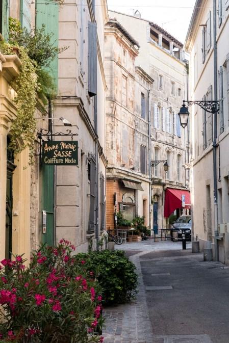 Provence_20150606_2460