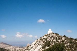 Griechenland_20150704_2541