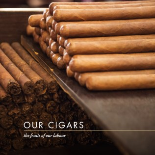 OUR-CIGARS-ol