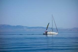 Jointhecrew Griechenland_Segeln_12