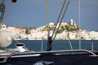 Jointhecrew Griechenland_Segeln_16