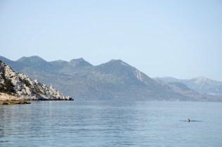 Jointhecrew Griechenland_Segeln_1_4