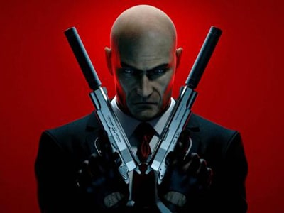 Hitman Absolution Artikelbild