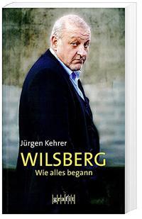 Taschenbuchcover
