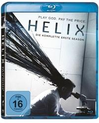 Blu-ray Coverr