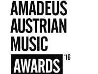 Amadeus Austrian Music Awards 2016: and the Amadeus goes to…