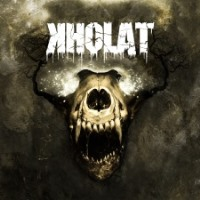 PS4 Cover - Kholat, Rechte bei IMGN.PRO