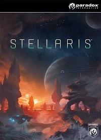 Stellaris Cover, Rechte bei Paradox Interactive