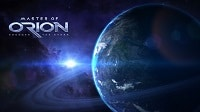 Master of Orion: Conquer the Stars, Rechte bei Wargaming