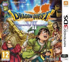 Alle Rechte bei Nintendo   Square Enix.
