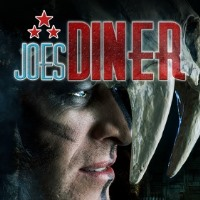 PlayStation 4 - Joe's Diner, Rechte bei UIG