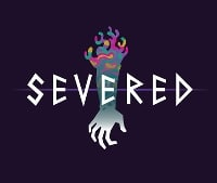 Severed, Rechte bei DrinkBox Studios