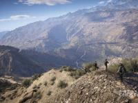 Tom Clancy's: Ghost Recon Wildlands, Rechte bei Ubisoft