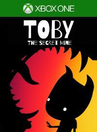Toby: The Secret Mine, Rechte bei Headup Games