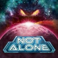 Not Alone, Rechte bei Corax Games