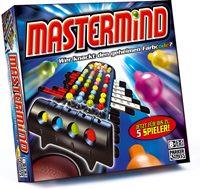 Mastermind, Rechte bei Hasbro