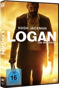 Logan: The Wolverine, Rechte bei Twentieth Century Fox