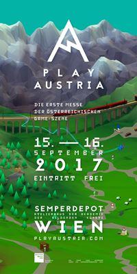 PLAY AUSTRIA (15.09 - 16.09), Rechte bei Verein SUBOTRON