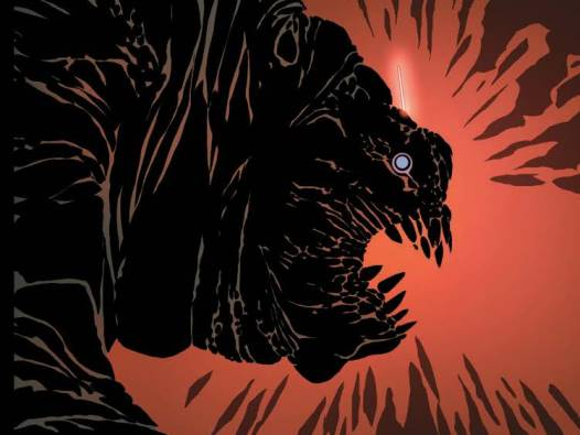 Star Wars #24 - #26: Zeit der Entscheidung, Rechte bei Panini Comics
