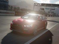Gran Turismo Sport, Rechte bei Sony Computer Entertainment