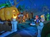Mario And Rabbids Kingdom Battle - Unterwegs auf den Pfaden