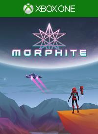 Morphite, Rechte bei Blowfish Studios