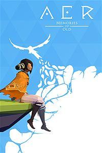 AER - Memories of Old, Rechte bei Daedalic Entertainment