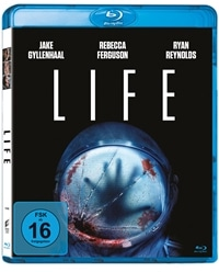 Life, Rechte bei Sony Pictures