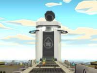 de Blob, Rechte bei THQNordic Games