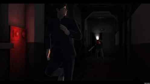 White Day: A Labyrinth Named School, Rechte bei PQube