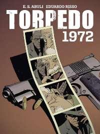 Torpedo 1972, Rechte bei cross cult